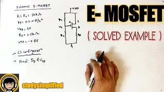 Download MOSFET problems and solutions Video