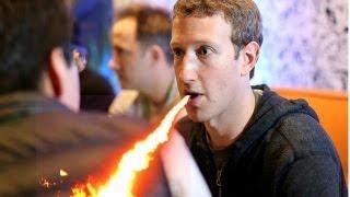 Download Facebook's Zuckerberg takes on Paul Ceglia Video