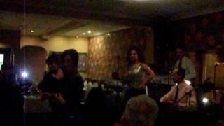 Download Persian (Iranian) girls dancing in Ealing London Video