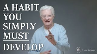 Download A Habit You Simply MUST Develop Video