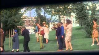 Download {X-Files} CSM kills JFK Video