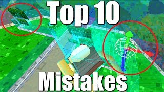 Download Top 10 Mistakes in Paper Mario Video