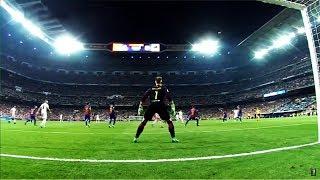 Download Best Goalkeeper Saves 2017 HD Video