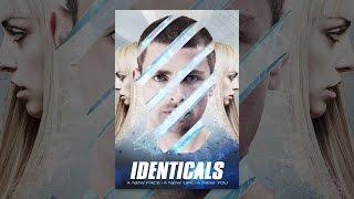 Download Identicals Video