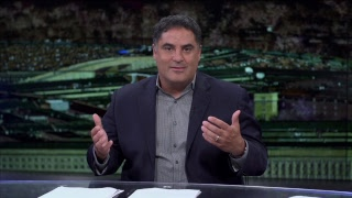Download The Young Turks LIVE! 8/16/17 Video