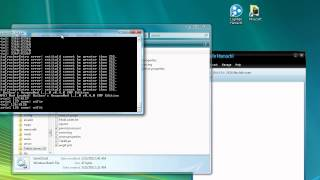 How To Create A Tekkit Classic Sever Free Download Video MP4