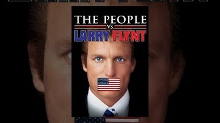 Download The People Vs. Larry Flynt Video