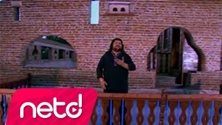 Download Mustafa Özarslan - Bir Kuş Gibi Video