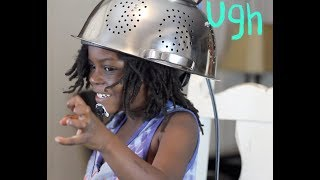 Download Kid Cant Pass This Lie Detector Test Part 1 Video