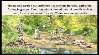Download Neolithic Age - CBSE NCERT Social Science Video
