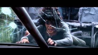 Download Fast & Furious 7 - Trailer Video