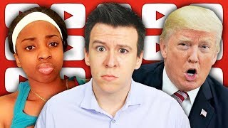Download WOW! Massive Backlash After Trump's ″Betrayal″ and The Kenneka Jenkins Mystery Explained Video