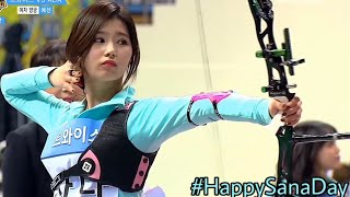 Download TWICE SANA MOMENTS that i wouldn't be able to forget Video
