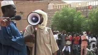 Download Envoyé spécial de France 2 Mali - Sous le régime des islamistes partie 2 et fin Video