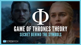 Download Game of Thrones Theory: The Secret Behind the Symbols Video
