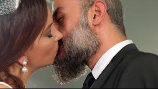 Download Poyraz Karayel 32. Bölüm - Sema'nın herkesi şaşırtan kararı! Video