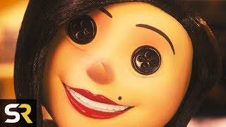 Download The Dark Truth About Coraline Video