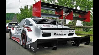 Download Best Of HillClimb Monsters - Naturally Aspirated Pure Sound Compilation Pt. 2 Video