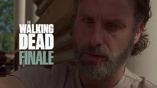 Download The Walking Dead And Fear The Walking Dead Crossover Coming To Theatres Video