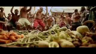 Chennai death dance Free Download Video MP4 3GP M4A - TubeID Co
