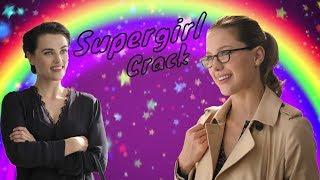 Download Supergirl 3x04 crack!!! Video
