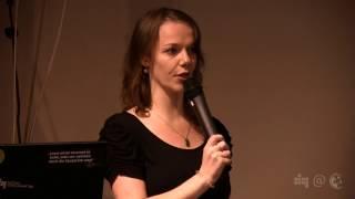 Download Why we need to get active on copyright   Cathleen Berger   54. Netzpolitischer Abend #npa054 Video