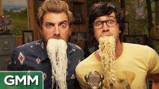 Download Ultimate Noodle Showdown Video