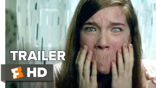 Download Ouija: Origin of Evil Official Trailer #1 (2016) - Horror Movie HD Video