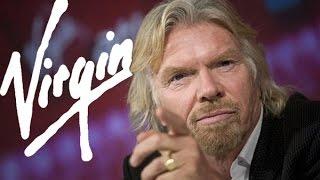 Download Rebel Billionaire Richard Branson's 7 Secrets of Success For Entrepreneurs Video