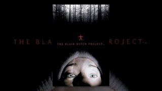 Download The Blair Witch Project Video