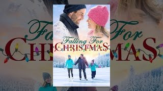 Download Falling for Christmas Video