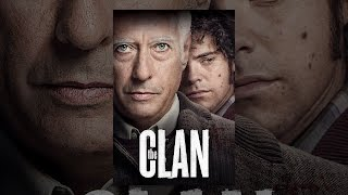 Download The Clan Video