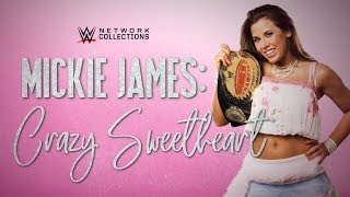 Download Mickie James - Crazy Sweetheart (Full Documentary) Video