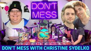 Download Don't Mess with Shane Dawson & Ryland Adams Video
