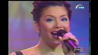 Download That's the way it is (Celine Dion) - Regine Velasquez Video
