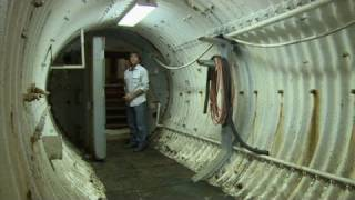 Download So you wanna live in a missile silo? Video