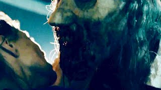 Download Overkill's The Walking Dead Trailer (PS4,Xbox One,PC) 【HD】 Video