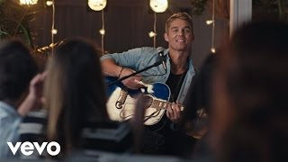 Download Brett Young - Sleep Without You Video