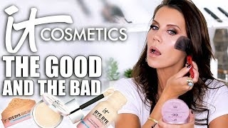 Download IT COSMETICS | Hits & Misses Video