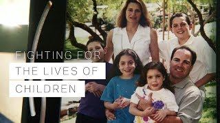 Download Fighting for the Lives of Children Video