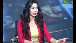 Download لقاء كابتن عابد فؤاد - مدرب حراس مرمي اهلى دبي- على قناة نايل سبورت Video