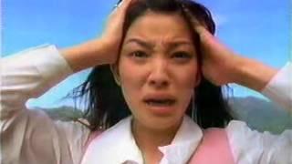 Download 1999年CM3 Video