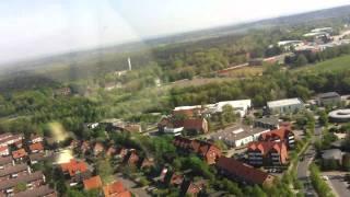Download Segelfliegen Lüneburg Video