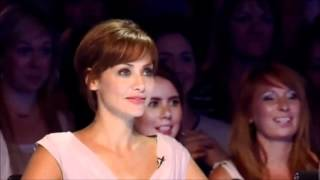 Download Liam Payne's The X Factor Audition (2008 and 2010) Video
