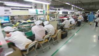 Download CNN: iPhone factory struggles with suicides Video