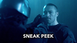 Download Quantico 2x11 Sneak Peek ″ZRTORCH″ (HD) Season 2 Episode 11 Sneak Peek Video