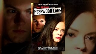 Download Rosewood Lane Video