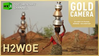 Download H2WOE India's Water Crisis: A Warning To The World Video