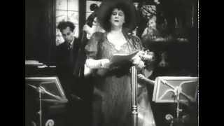 Download Me casé con una bruja 1942 By Lomax Video