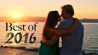 Download Best of 2016 | Mimi Ikonn Video